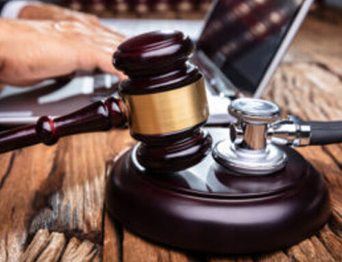 What Are Queens Personal Injury Lawyers?